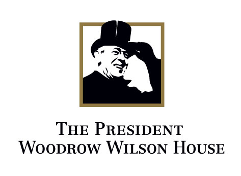 The 15th Point Project - President Wilson House